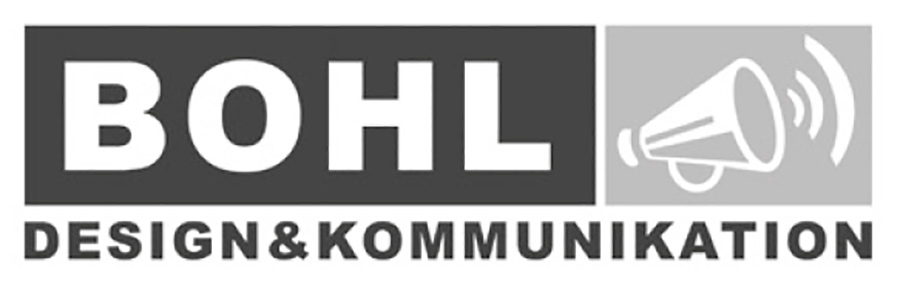 Sponsor: BOHL Design & Kommunikation   BitburgART - Eine Stadt voll Kunst - Eine Veranstaltung der Kulturgemeinschaft Bitburg in Kooperation mit Stefan BOHL