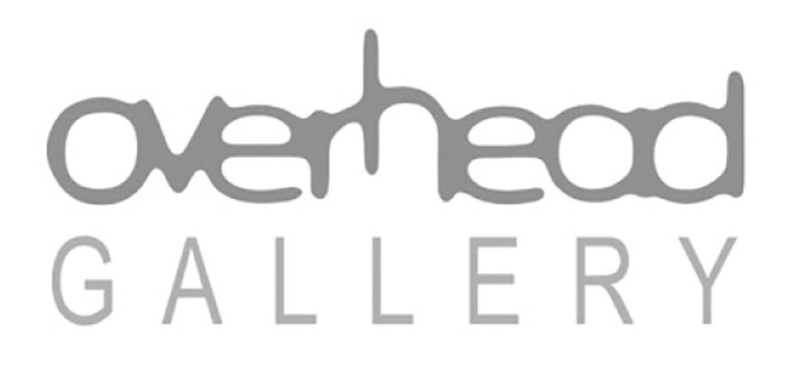 Sponsor: Overhead Gallery   BitburgART - Eine Stadt voll Kunst - Eine Veranstaltung der Kulturgemeinschaft Bitburg in Kooperation mit Stefan BOHL